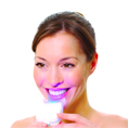 blanqueamiento_dental_colima