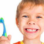 dentista_ninos_odontopediatria