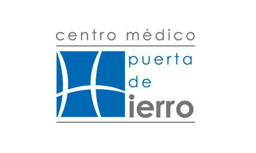 centro_medico_puerta_de_hierro