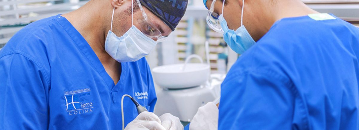 cirugia_dental_colima