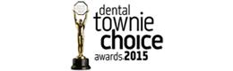 dental_townie_choice