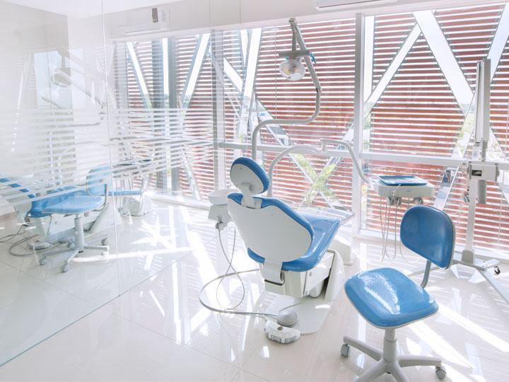 equipo_dental_colima_04