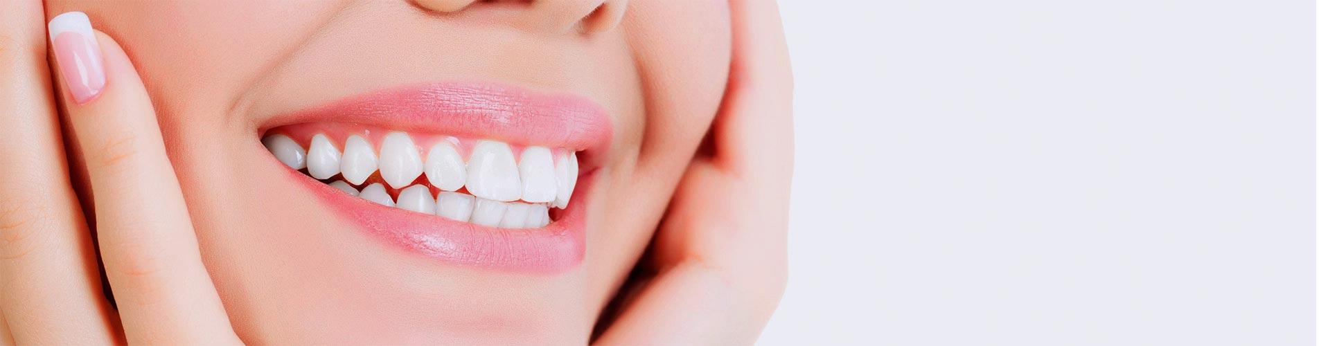 estetica-dental-bg_blanqueamiento