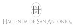 hacienda_de_san_antonio