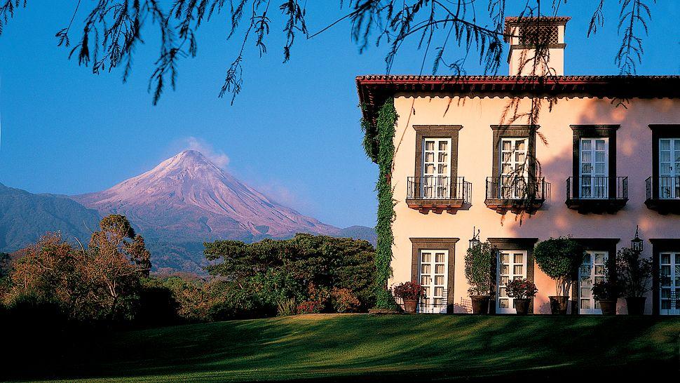 hacienda_de_san_antonio_hotel