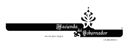 hacienda_del_gobernador