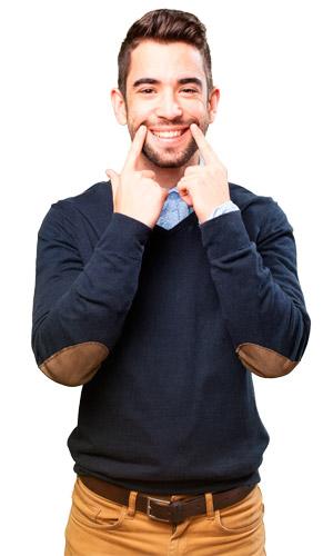 hombre-sonrisa