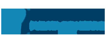 logo_cedph