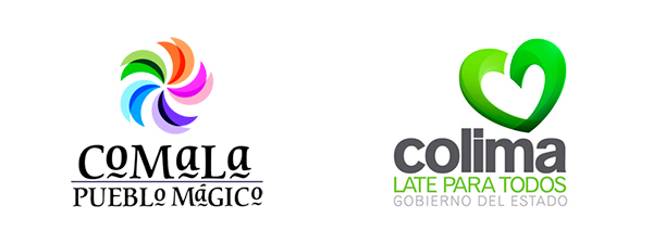 logos_colima