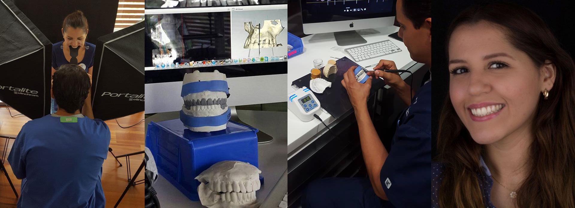 odontologia-cosmetica-cedph