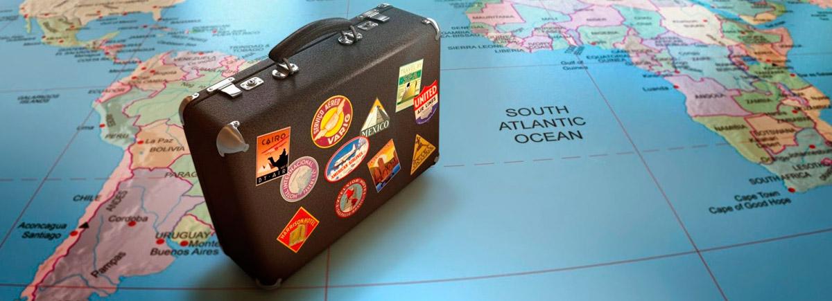 organizar-viaje-gratis