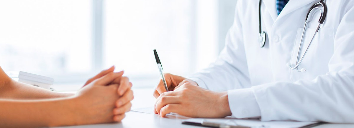 primer_consulta_medica