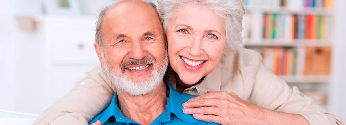 salud_bucal_ancianos