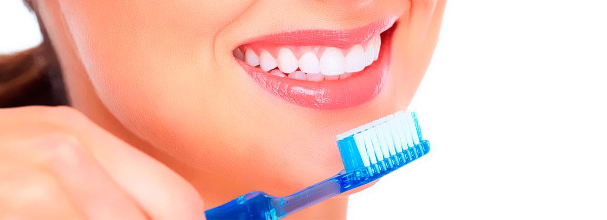 limpieza-dental-revisiones